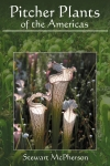Pitcher Plants of the Americas