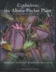 Cephalotus - the Albany Pitcher Plant
