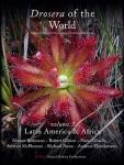 Drosera of the World - Vol 3